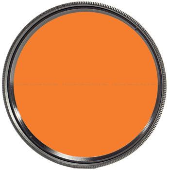 55 mm Dive Filter