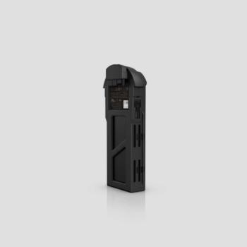 Karma Battery