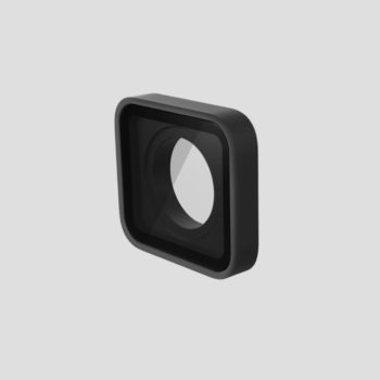 Protective Lens Replacement (Hero 7 Black)