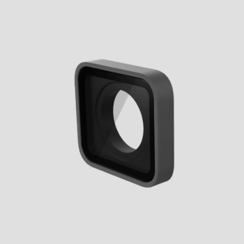 Protective Lens Replacement (Hero 5&6)