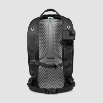 Seeker ( GOPro Bag)