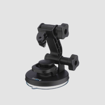 Hero3 Suction Cup ver.3