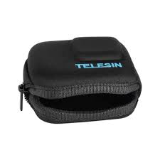 Portable Mini EAV Bag Fit